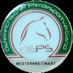 pferd-dolmetsch.at/ OEPS-Westernreitwart